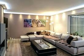 lighting for the living room. Lights For Living Room Lighting Tips Of Ideas Online Regarding Family Designs 3 The