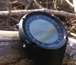 Gps Watches With The Longest Battery Life Dont Run Out Of