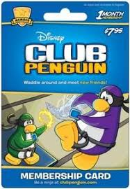 club penguin codes is to show you to unlock things and coins, we Club Penguin Fuse Box club penguin membership code card club penguin fuse box puzzle