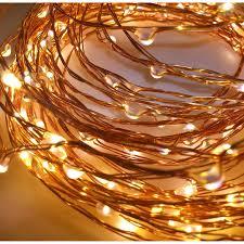 decorative string lighting. next decorative string lighting 0