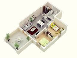 Design Your Own House Floor Plan Home 3d Small Bedroom Plans Kitchen Layout Interior Books Two Storey For