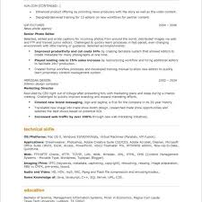 Content Producer Free Resume Samples Blue Sky Resumes In Blue Fascinating Blue Sky Resumes