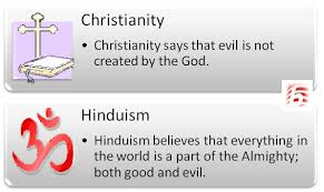 Jainism And Hinduism Venn Diagram Difference Between Jainism And Hinduism Differencebetween Com