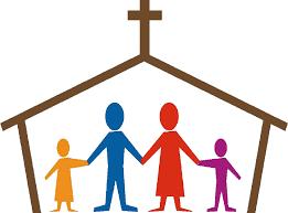 Image result for religious retreat clip art