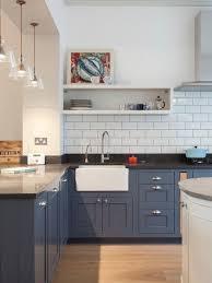 Accesorios De Cocina Azulejos Y ComplementosVer Azulejos De Cocina