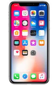 iphone laten repareren