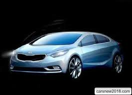2018 kia cerato. perfect cerato although other information 20182019 kia cerato will be built on the  platform of hyundai elantra and hence range powertrains different intended 2018 kia cerato e