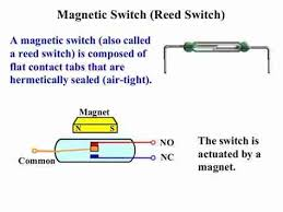 magnetic switch wiring diagrams wiring diagram libraries reed switch wiring diagram wiring diagramsmonitoring1 inikup com 2wire reed switch diagram time delay switch wiring
