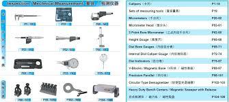 Type of measuring tools Mitutoyo Type Of Measuring Tools Types For Woodworking Type Of Measuring Tools Ithebk Type Of Measuring Tools Dial Test Indicator Ithebk