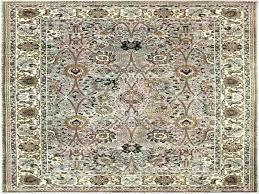 karastan wool carpet s rugs silver rug for wool rugs carpet s wool rug rugs antique