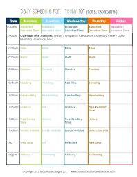 free homeschool science worksheets