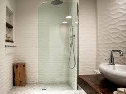 Remodeled Bathroom Showers Impressive 48 Best Bathroom Remodeling Trends Bath Crashers DIY