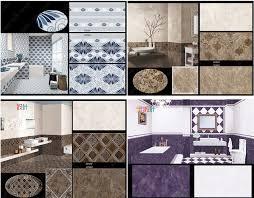 Small Picture Buy Pakistan styles new designs of ceramic wall tiles PriceSize