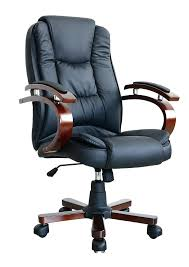 best executive office chair executive office chairs best executive leather office chair