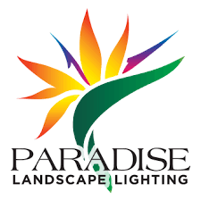 Paradise landscape lighting Timer Paradise Landscape Lighting Updated Their Cover Photo Upcitemdbcom Paradise Landscape Lighting Home Facebook