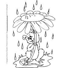 Good Preschool Spring Coloring Pages And First Day Of Preschool