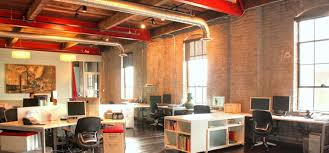 warehouse office space. Warehouses Spaces Converted Into Office Space Manchester, UK Warehouse O