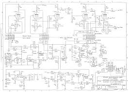 tele 4 way switch wiring diagrams images telecaster design schematics wiring diagram