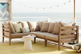 west elm furniture reviews. Full Size Of Sofa Design: West Elm Sectionalfa Reviewsfas At Elmwest Reviewssectional Outdoor: Furniture Reviews