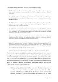parkinson's disease research paper