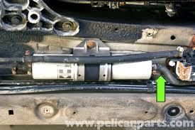 1991 bmw 318i fuse box diagram on 1991 images free download E36 M3 Fuse Box Diagram 2001 bmw 325i fuel filter location e36 fuse box location 1991 honda accord fuse box diagram e36 m3 fuse box location