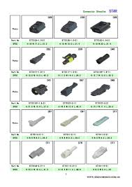factory pin automotive audio wire harness iso connector ford Toyota Wiring Harness Diagram factory pin automotive audio wire harness iso connector ford electrical automatic transmission flush nearest car repair shop chevy truck wiring service