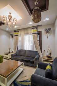 Designer Bricks Haldwani Designer Bricks Haldwani Ho Construction Companies In