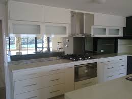 Splashback For Kitchens Coloured Glass Kitchen Splashbacks In Perth Perth City Glass