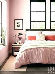 off white bedroom furniture – ocefc.org