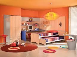 modern kid furniture. perfect furniture european italian designer contemporary modern furniture bangalore  karnataka sou modernkids inside kid furniture t