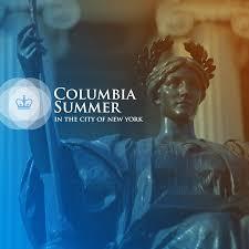 Special Programs | Arts <b>in the Summer</b> | Columbia University School ...