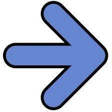 Kết quả hình ảnh cho arrow right