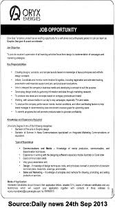 Resume Examples Graphic Designer Job Description Sample Designers fullsize  By Gritte Simple And Helpful Resume Sample