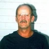 Obituary   Charles Swinford   Ralph Buckner Funeral Home & Crematory
