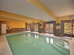 gatlinburg one bedroom cabin with indoor pool. bedroom gatlinburg cabins with indoor private pools in pigeon cabin rental pool one p