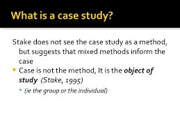 Ethnographic Design  Definition  Advantages   Disadvantages     CASE STUDY METHOD Advantages Limitations