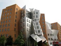 Brilliant Famous Modern Architecture Contemporary Buildings 48393457 E For Design Decorating