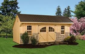 Small Picture Amazing of Backyard Shed Plans Ideas Backyard Shed Plans Home