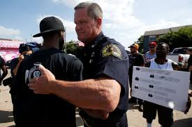 dallas police chief says we re asking cops to do too much in this dallas police chief says we re asking cops to do too much in this country the washington post