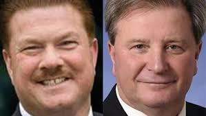 Lucido insurance | 5 followers on linkedin. Lucido Wins State Senate Race