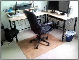 floor chair mat ikea. stunning ikea chair mat office adorable floor o