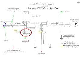 wiring ceiling light 3 way fan light switch ceiling light unique 3 wire ceiling fan light switch 3 wire wiring ceiling light fittings
