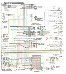 wiring diagram for 1970 chevy truck the wiring diagram wiring diagrams wiring diagram