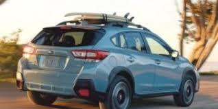 2018 subaru global platform. exellent global subaru says the system helps reduce understeer and keeps vehicle on  driveru0027s intended cornering path to 2018 subaru global platform