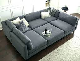 sectional sofa queen bed. Sectional Sofa Bed Sleeper Sofas Queen Medium Size Of A .