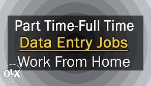 handwriting jobs from home media screenshoot divine lance  handwriting jobs from home photos handwriting jobs from home work telecom fixed salary target other gorgeous