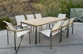 outdoor dining tables contemporary modern interior design inspiration inside 10 decoration outdoor dining tables contemporary mh2g cori modern patio