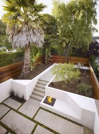 Small Picture 24 Concrete Retaining Wall Ideas for Attractive Garden Landscape