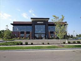 arhaus palm beach gardens. Arhaus Furniture Corporate Office Beautiful Th Youtube Fice Hq Palm Beach Gardens C