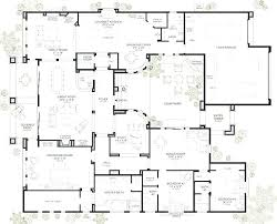 best luxury house plans modern luxury house plan modern luxury house plan awesome luxury home floor